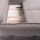 Угловой раскладной диван Carmen фото 3