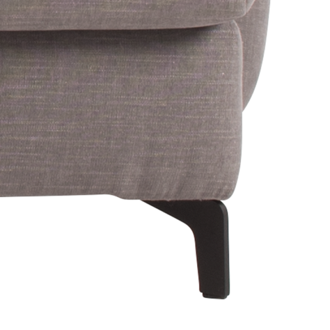 Угловой раскладной диван Carmen фото 5