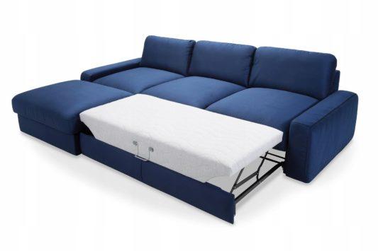 Угловой диван Serena фото 5