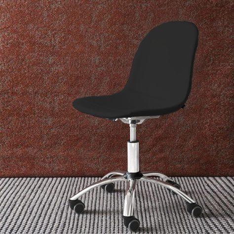 Вращающийся стул Academy CB1911 фото 5