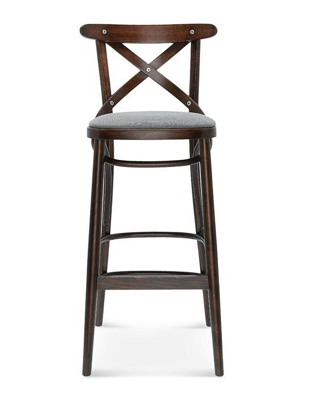 Барный стул BST-8810/2