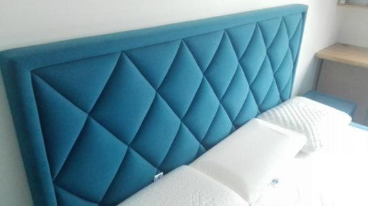 Кровать Premium 22 фото 4