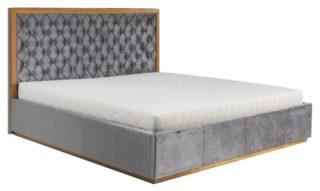 Кровать Mini Maxi 3700