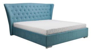 Кровать Mini Maxi 5100 с подъемным механизмом