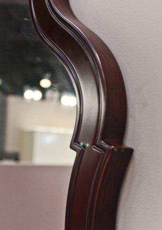 Зеркало RIMINI фото 4