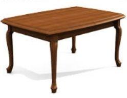 Обеденный стол Santi