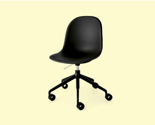 Вращающийся стул Academy фото 13