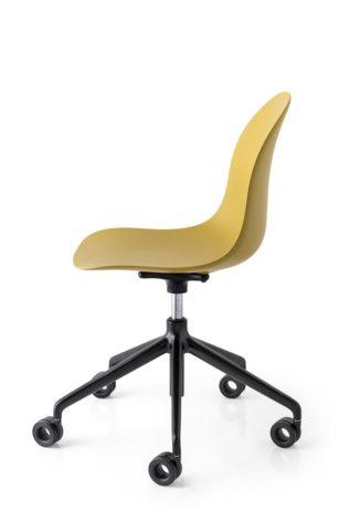 Вращающийся стул Academy фото 2