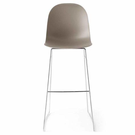 Барный стул Academy фото 1