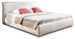Кровать Apollo H