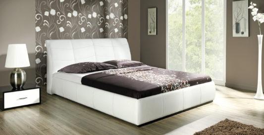 Кровать Apollo S фото 1