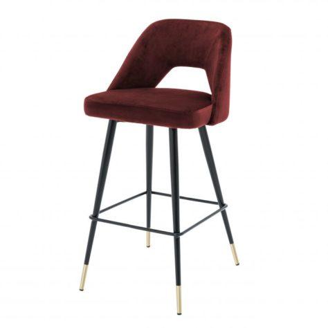 Барный стул Avorio фото 5