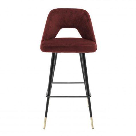 Барный стул Avorio фото 6