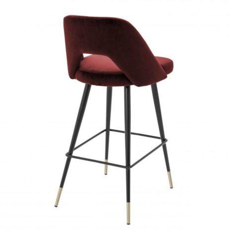 Барный стул Avorio фото 7