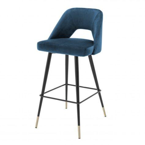 Барный стул Avorio фото 11
