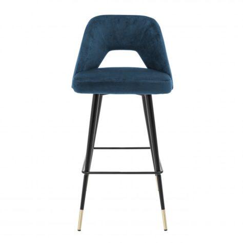 Барный стул Avorio фото 12