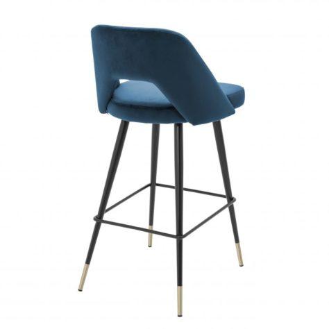 Барный стул Avorio фото 13