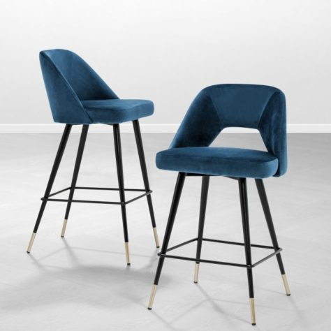 Барный стул Avorio фото 14