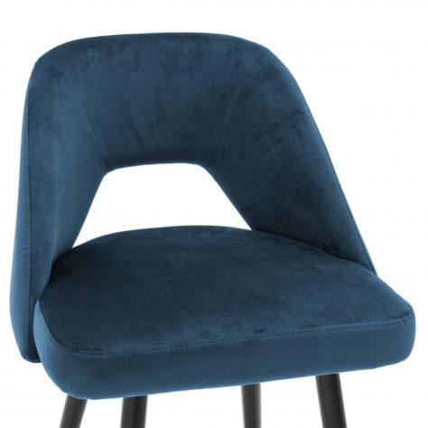 Барный стул Avorio фото 15