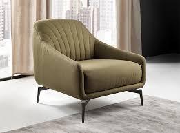 Кресло Felicita' C014