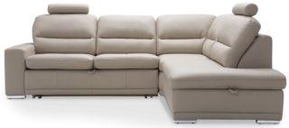 Модульный диван Bono