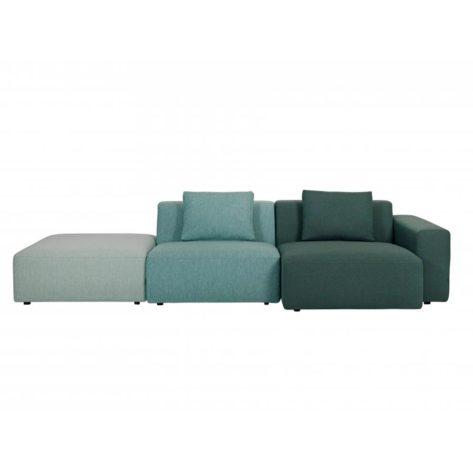 Модульный диван Box фото 5