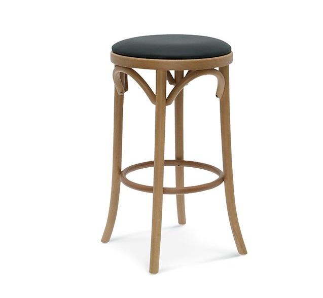 Полубарный стул BST-9739/61