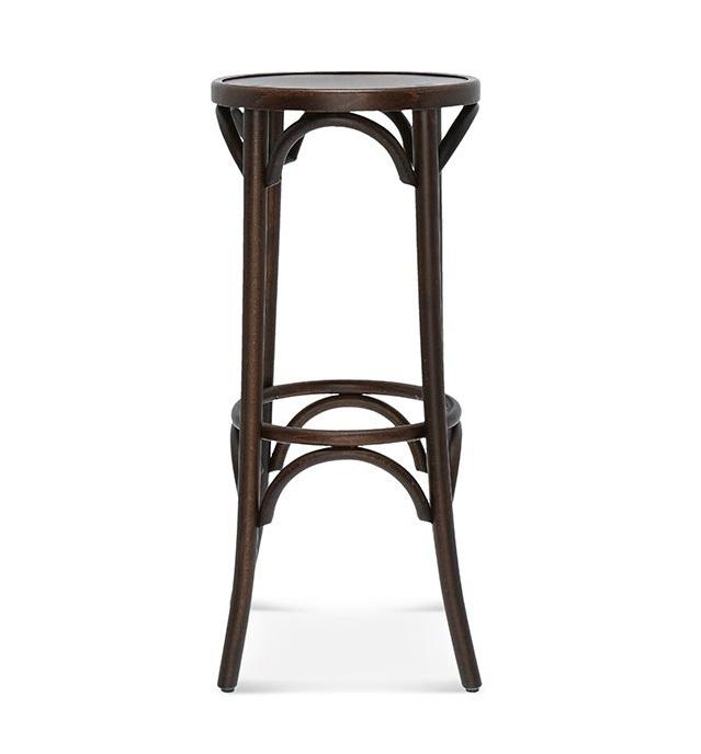 Барный стул BST-9739/80