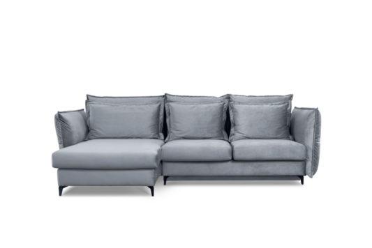 Угловой раскладной диван Carmen фото 7