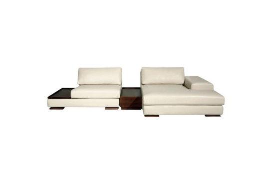 Модульный диван Cartago фото 3