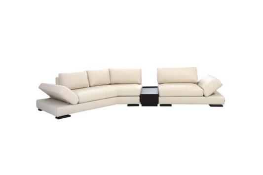 Модульный диван Cartago фото 4