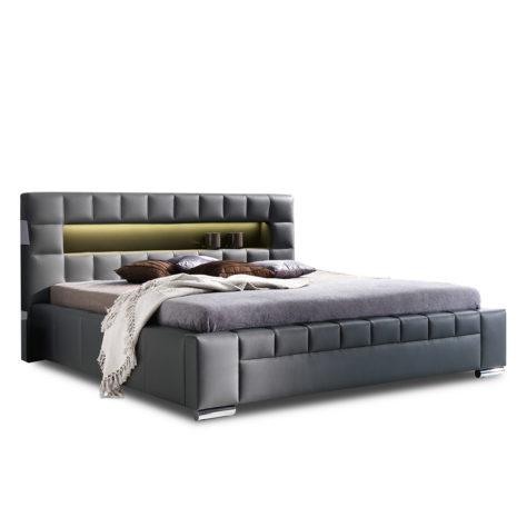 Кровать Cezar