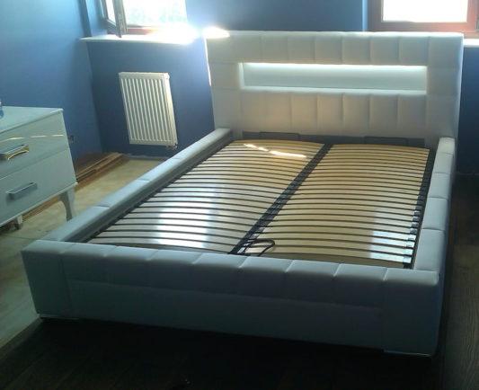 Кровать Cezar фото 2