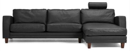 Модульный диван Coffee Day фото 3