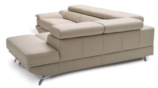 Угловой диван Coletto фото 4