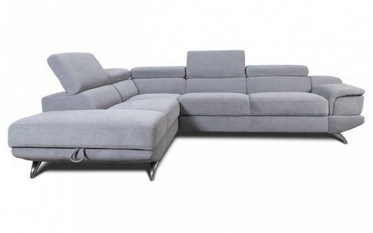 Угловой диван Coletto фото 9