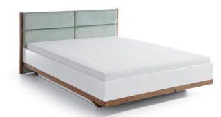 Кровать Como CM-Loze 4