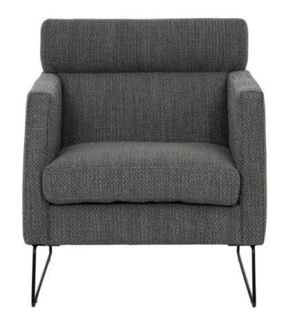Кресло Degano фото 6