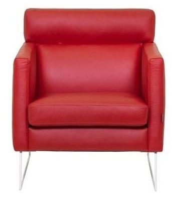Кресло Degano фото 7