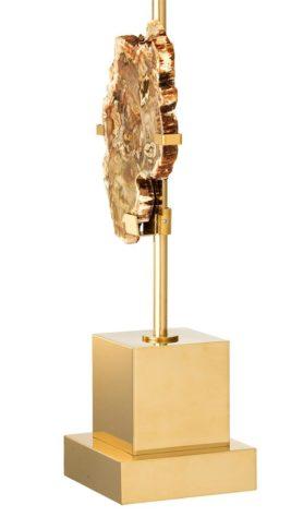 Настольная лампа Divini 111023 фото 2