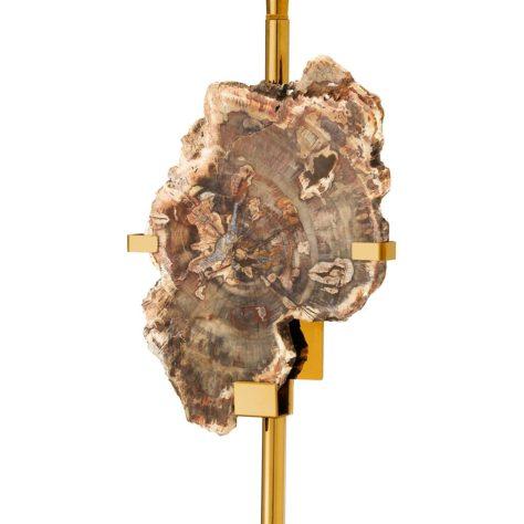 Настольная лампа Divini 111023 фото 3