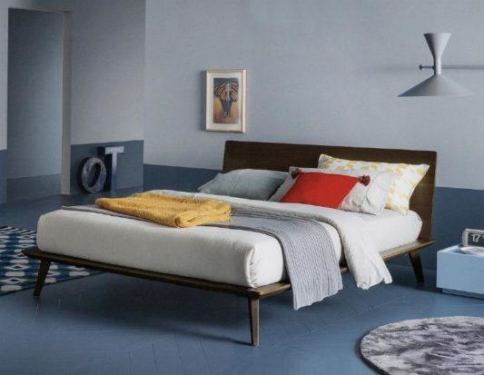 Кровать Dixie фото 4