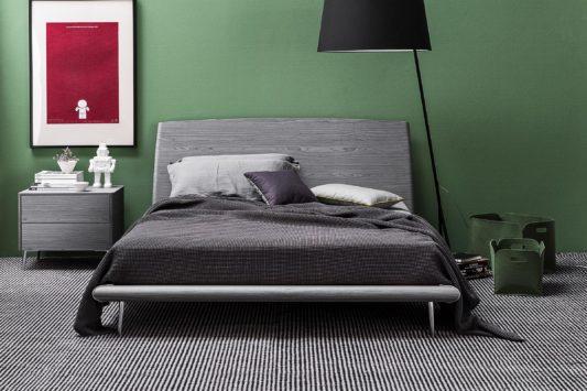 Кровать Dixie фото 3