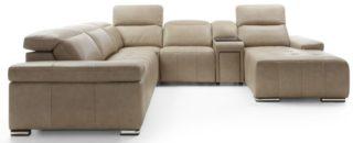Модульный диван Domo