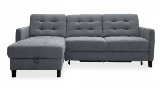 Угловой диван Elio фото 10