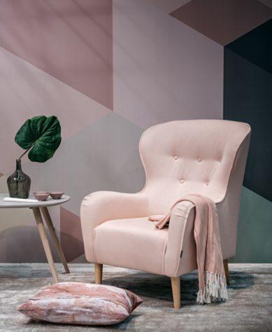 Кресло Ellen фото 3