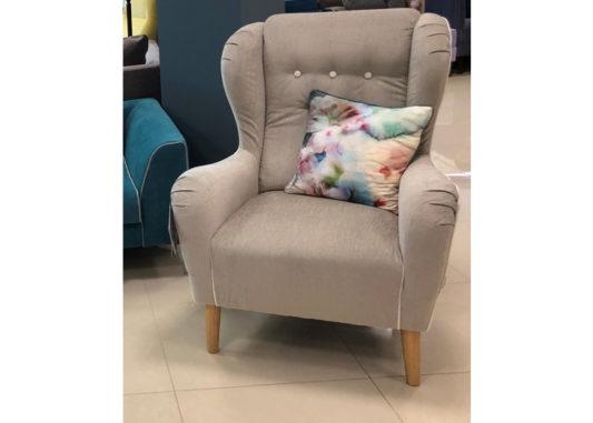 Кресло Evelyn фото 4