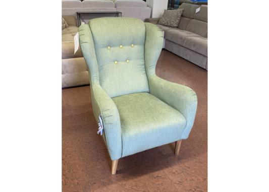Кресло Evelyn фото 6