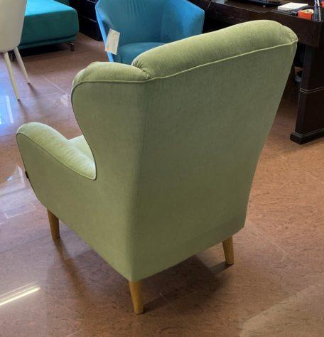 Кресло Evelyn фото 7