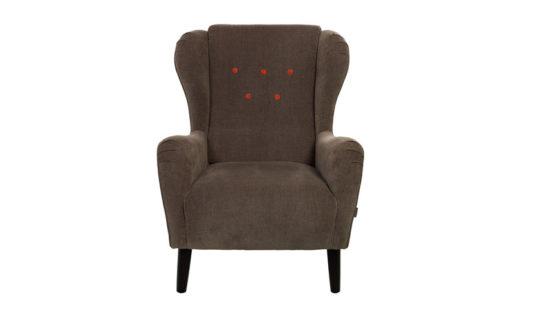 Кресло Evelyn фото 1